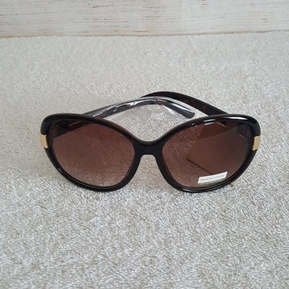c145b6ee54aa4 New Adrienne Vittadini Sunglasses